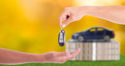 Handing over your car keys could be costly