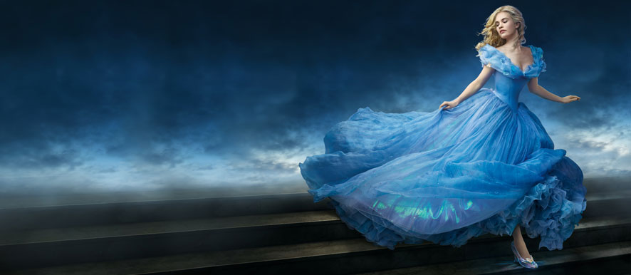 lily_james_as_cinderella-wide-edited