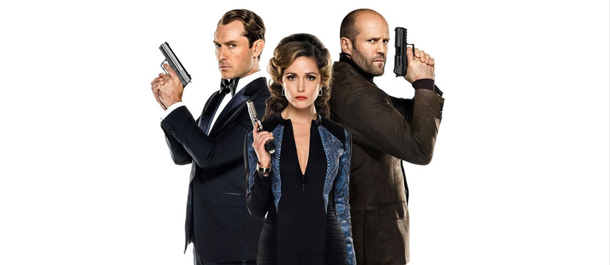 Spy-Movie-2015-Wallpapers-HD-Lifestyle-size