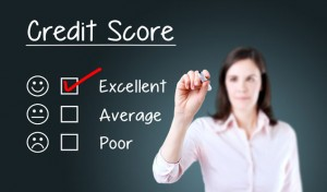 know_and_improve_your_credit_rating