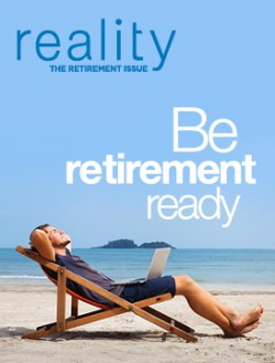 The Retirement Issue