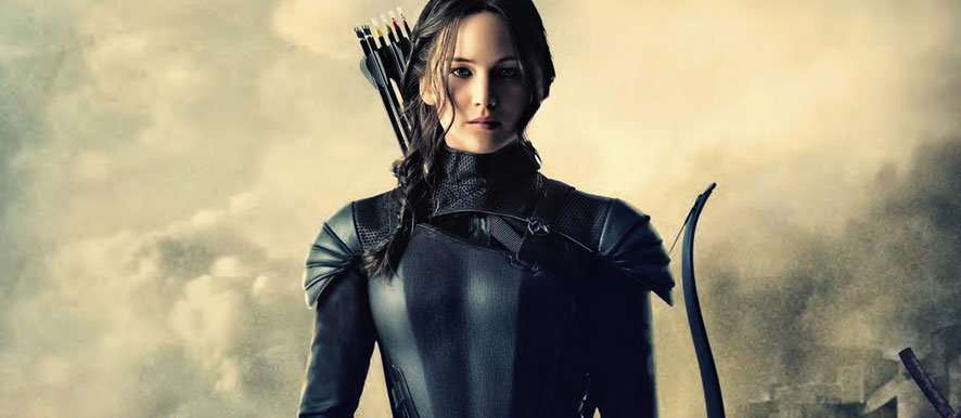 The-Hunger-Games-Mockingjay-Part-2-Katniss-Everdeen_lifestyle