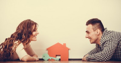 Why saving for a home deposit is important