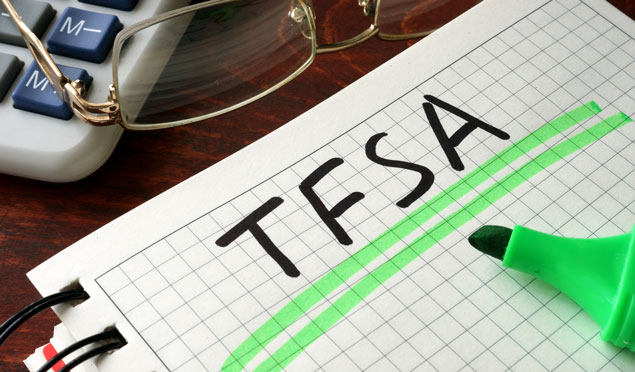 Clearing up misconceptions about TFSAs