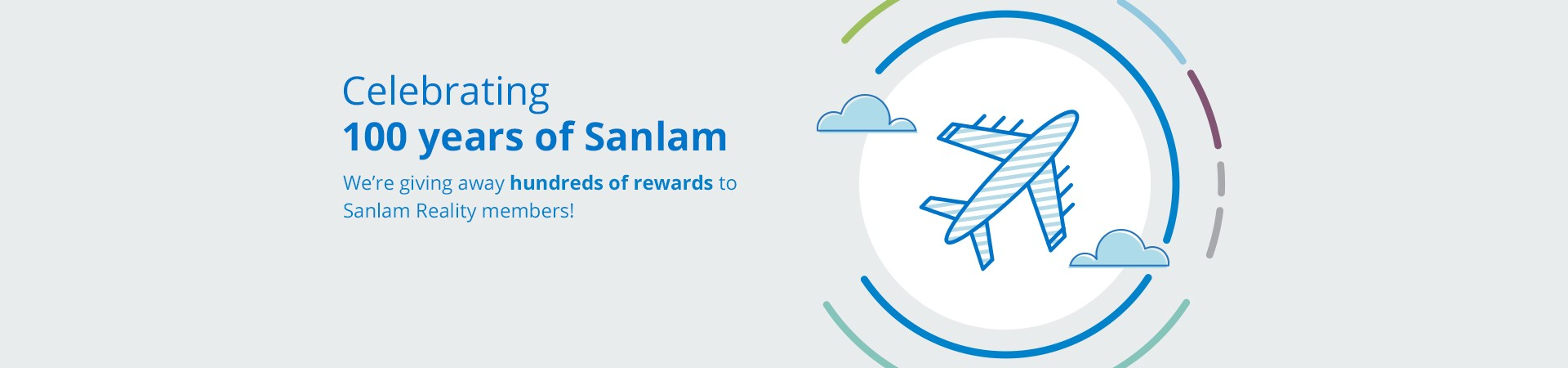 Sanlam Reality 100 Year Competition Header Image-3
