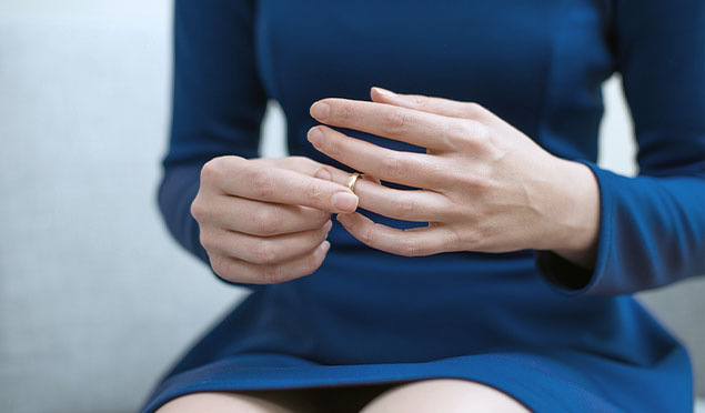 You're getting divorced. Now what?